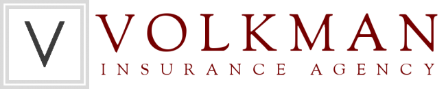 Volkman Insurance Agency